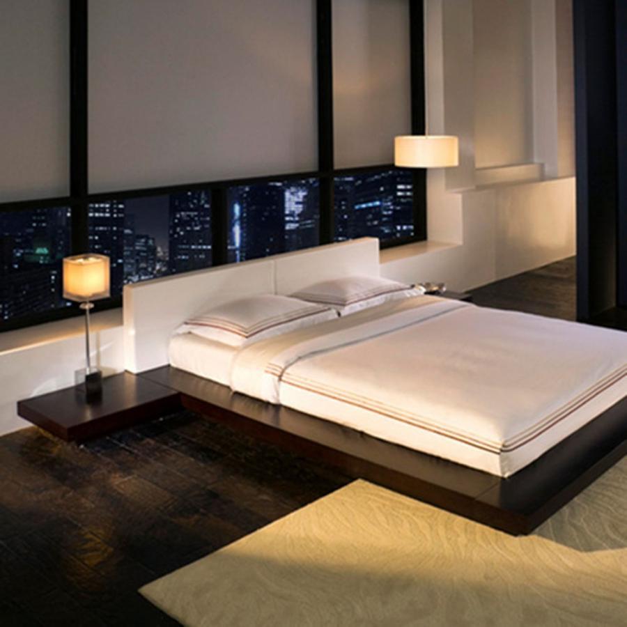 Latest Bed Design Photos