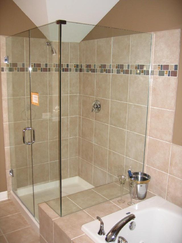 bathroom designs ceramic tile ceramic tile bathroom designs