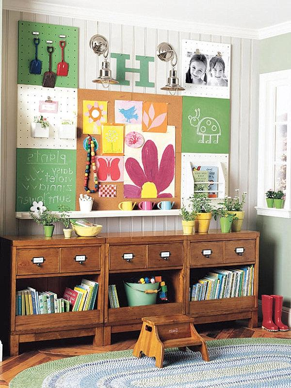 room themes that are subtly stylish source