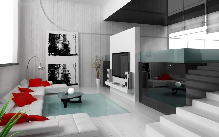 Inspirations Design Living Room Your Apartment Decorating With...
