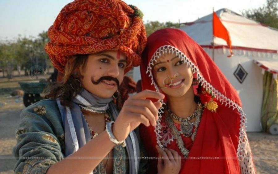 Prithviraj chauhan wallpapers photo