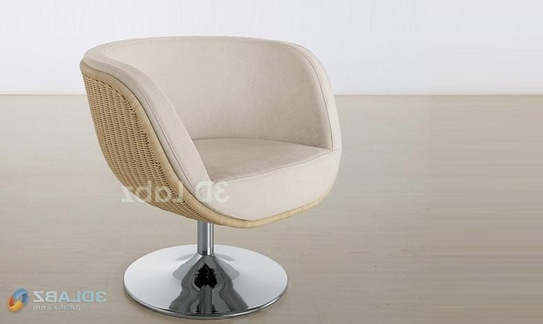 Furniture Design Photo