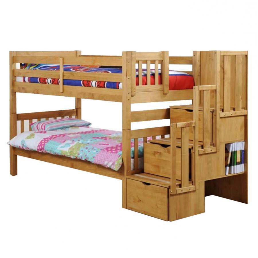 Bunk Beds Photos