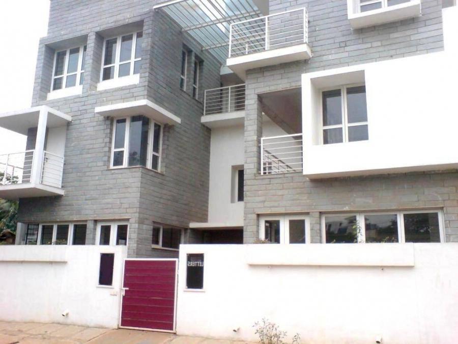 Apartments For Rent In Bangalore With Photos: home furnitures bengaluru karnataka