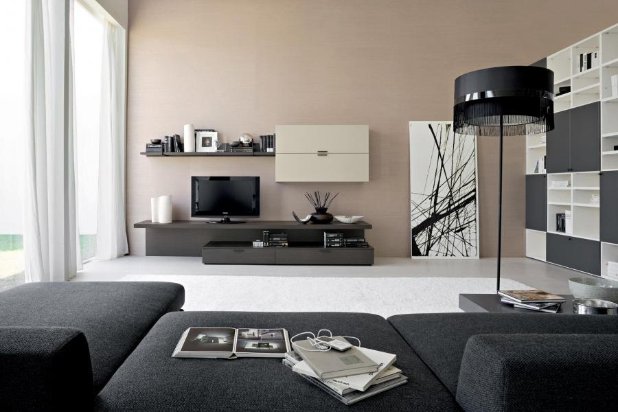 Furniture : Living Room Modern Living Room Eas For Men...