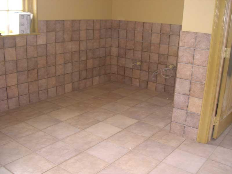 bathroom-tile-13