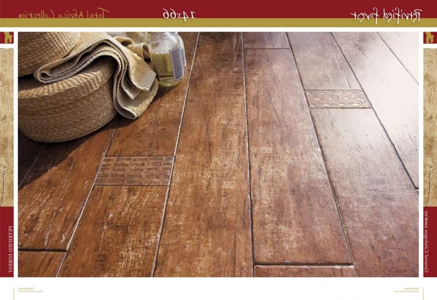 imitation wood porcelain tile - 1 / 3 Pages