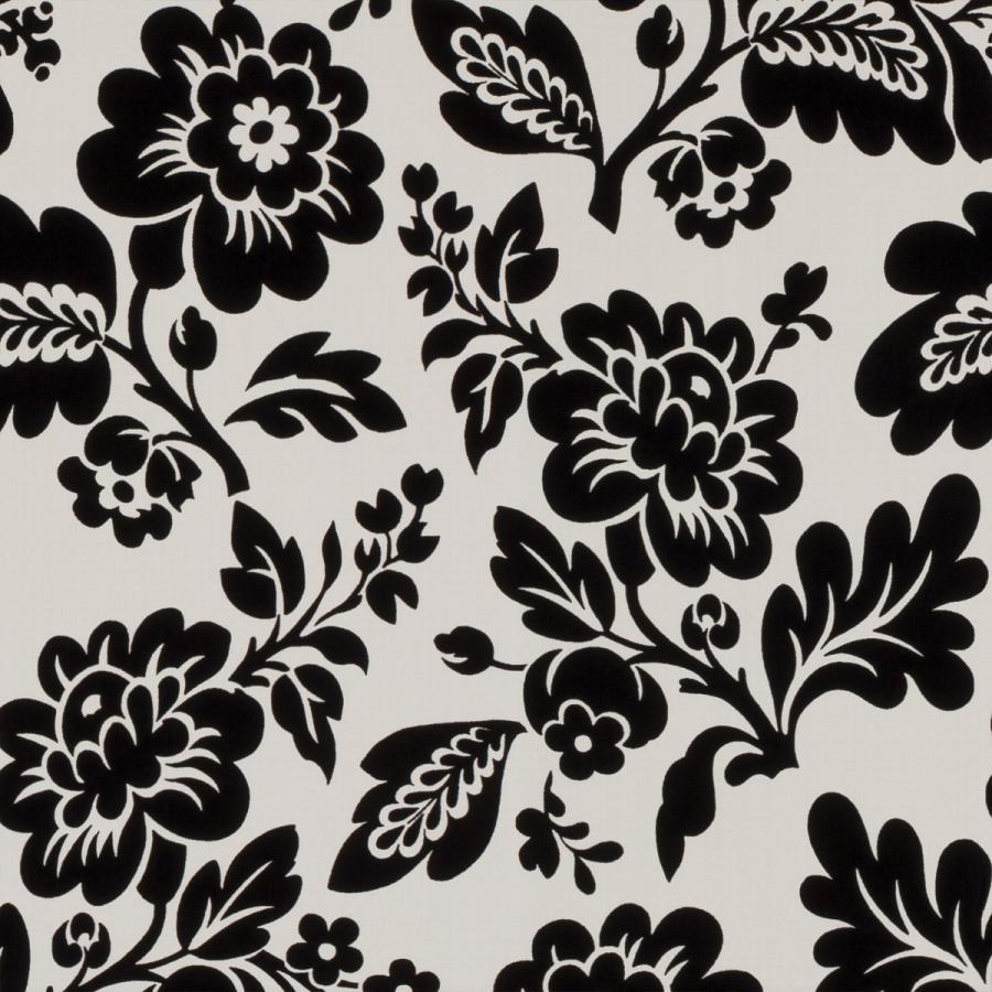 Photos Of Velvet Wallpaper