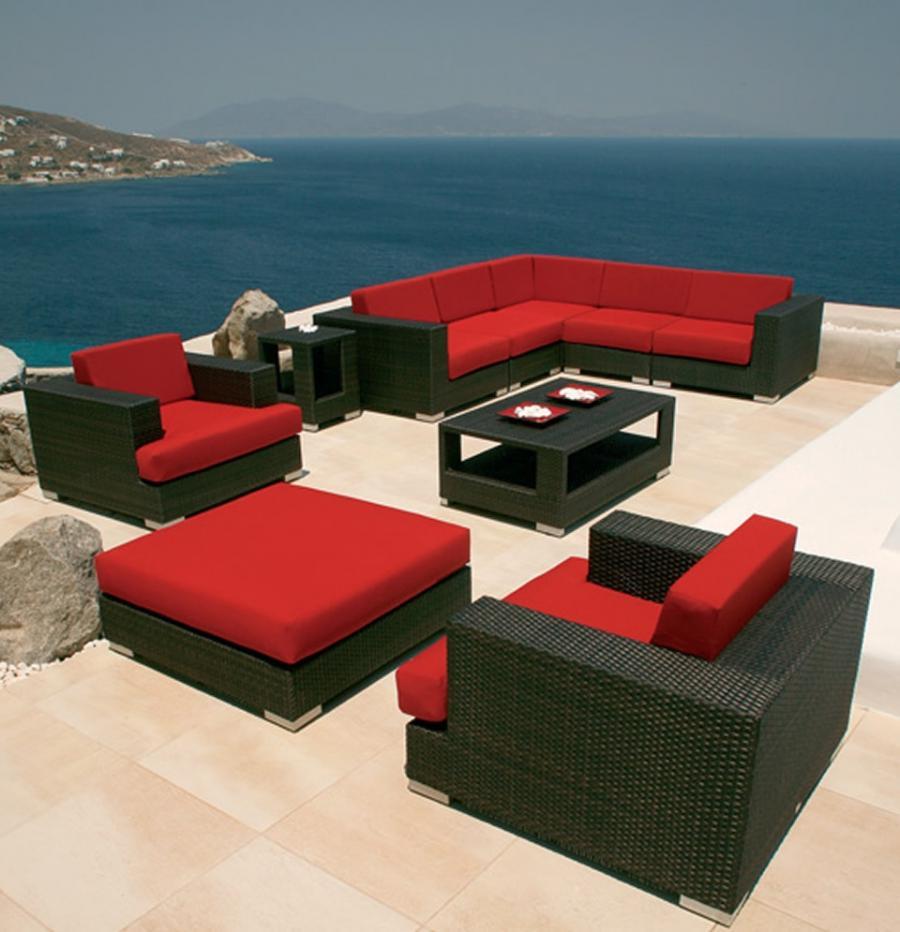 Ottoman furniture photos for Design source furniture az