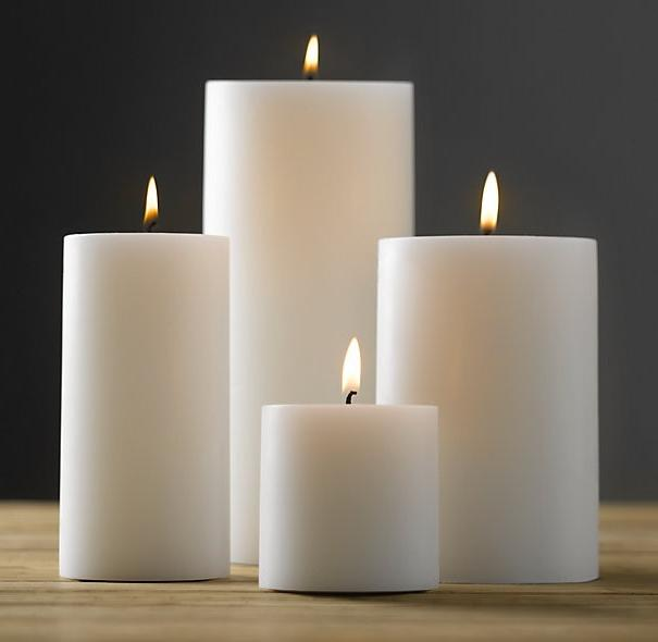 candles photos With what kind of paint to use on kitchen cabinets for candle holders bulk wholesale