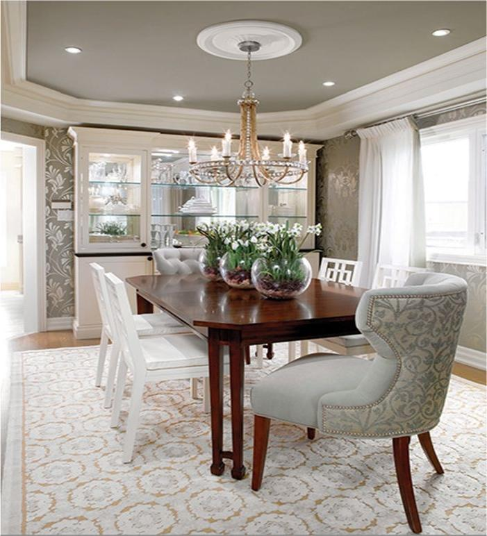 candice olson dining room | Candice olson dining room photos