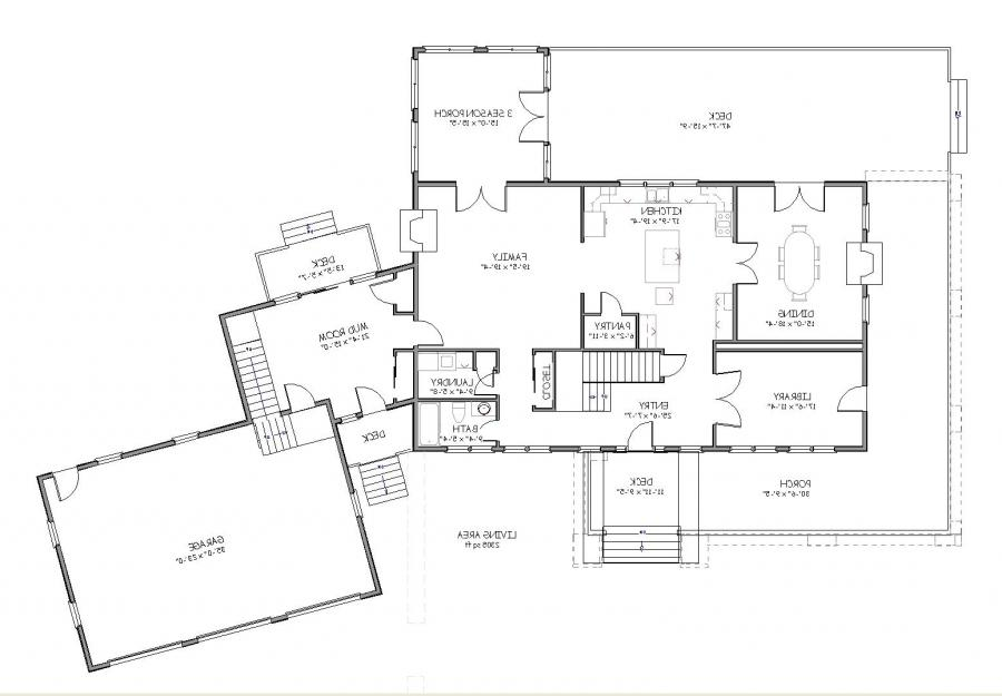 5000 square foot house plans photos for 5000 sq ft house plans