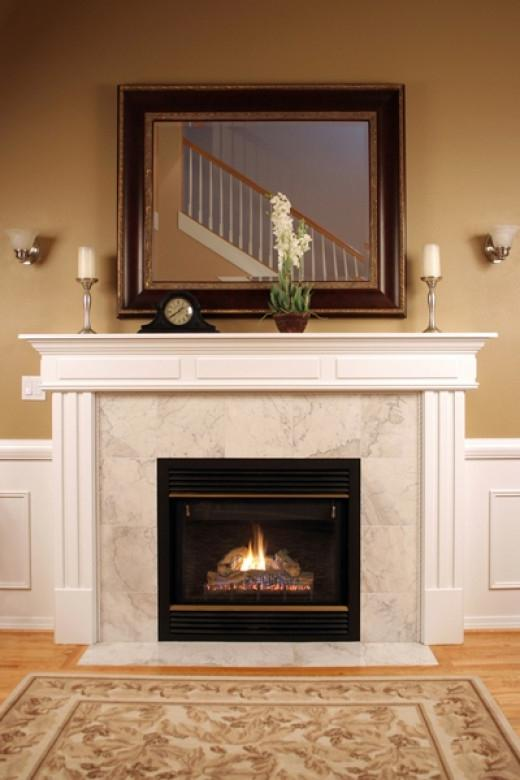 Refacing A Fireplace Ideas Home Furniture Ideas Fireplace Refacing Fireplace