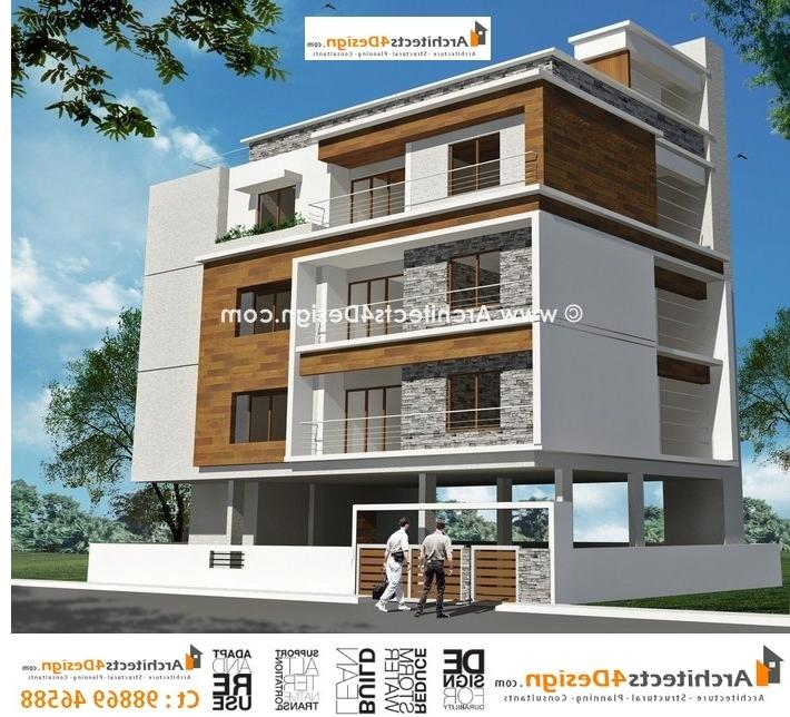 House plan site 40x60 3bhkduplex joy studio design for 30x50 duplex house plans