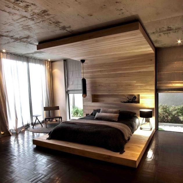 ... Decorating Tips, Room Pictures, Trends. Timber Floor Wall and...