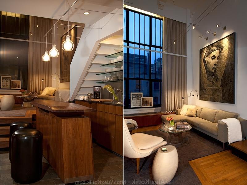 interior design photography rates