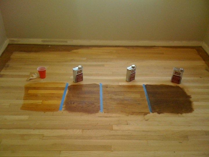 Hardwood Floors Denver Refinishing Repairs Installation |... source