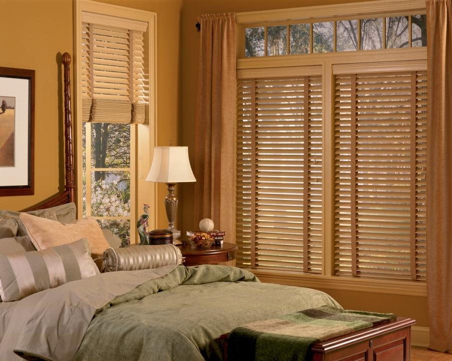 Budget Blinds Raleigh Nc Budget Blinds East Raleigh Nc