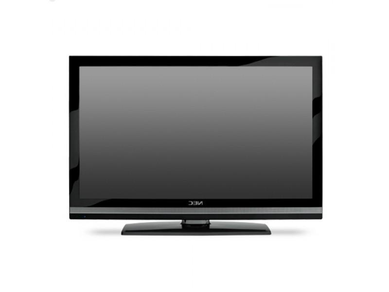 flat screen tv photo. Black Bedroom Furniture Sets. Home Design Ideas