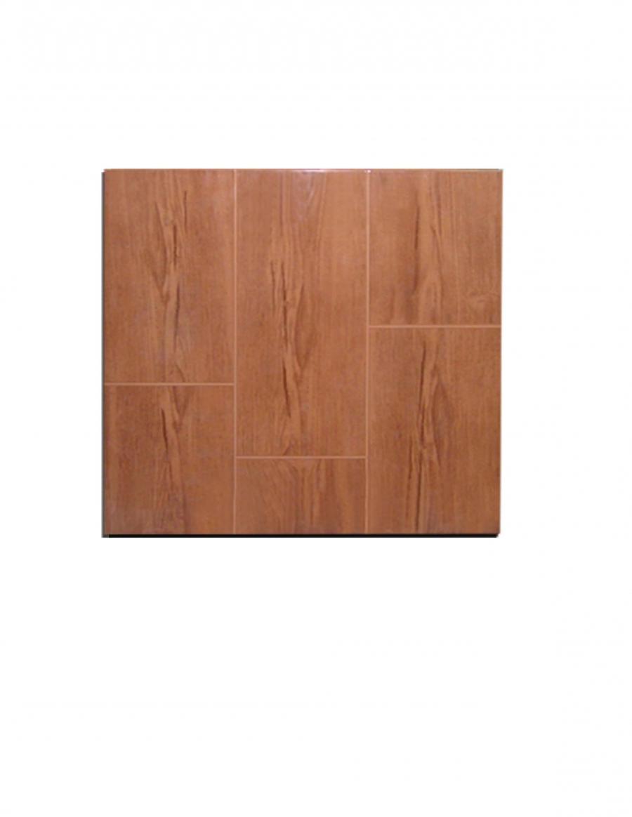 Mariwasa Granite Tiles Photos
