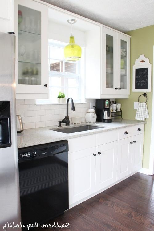 ikea kitchen cabinets design for your elegant kitchen source