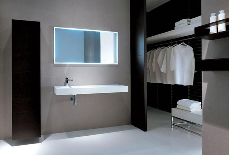... furniture that was in the bathroom. below some examples of...