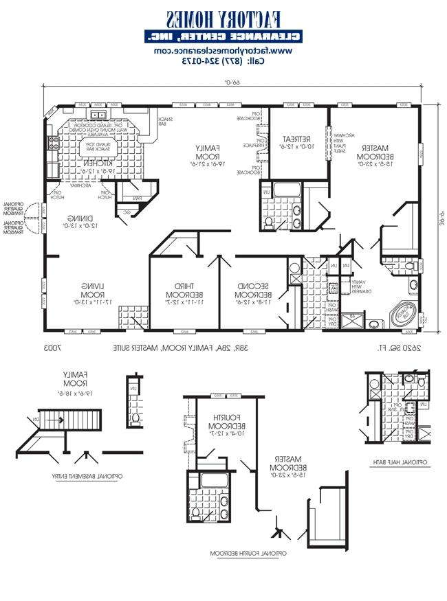 Dr Horton Single Story Floor Plans together with 466474473874388022 besides 204350901817705952 furthermore 07 furthermore Modular construction. on single section mobile homes