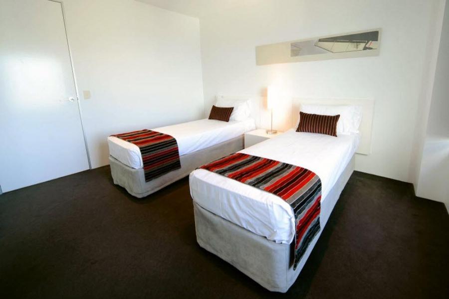 Q1 1 Bedroom Photos
