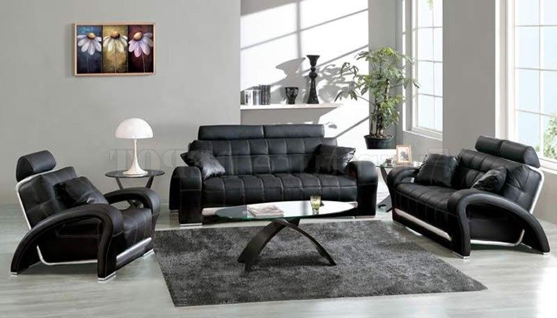 black leather living room furniture bedroom houses box source