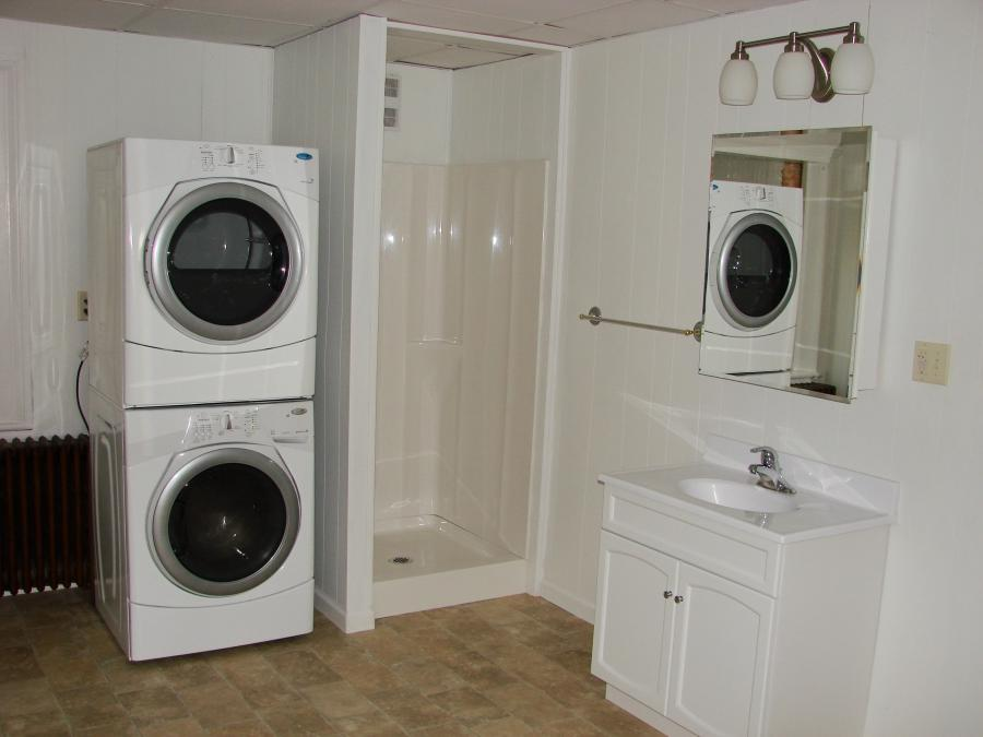 marvelous minimalist cool laundry room design layout with source