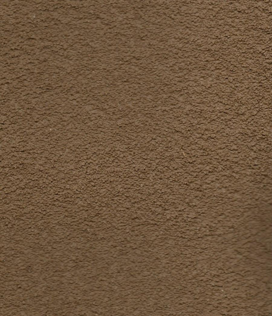 Brown Stucco Photos