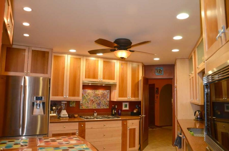 led-kitchen-ceiling-light-fixtures-2