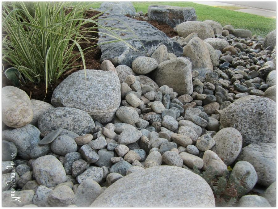 landscaping rocks owasso ok best for study tuscan style