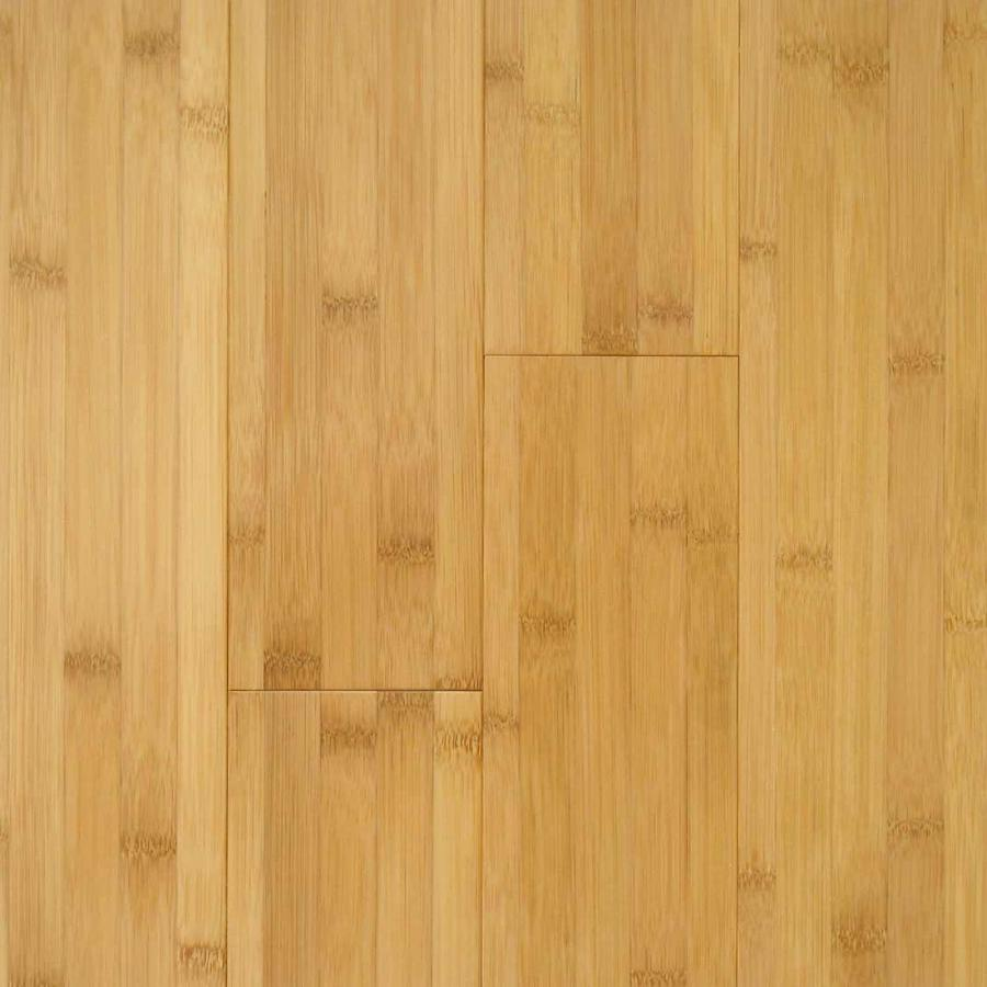 Bamboo flooring photo gallery for Benefits of bamboo flooring
