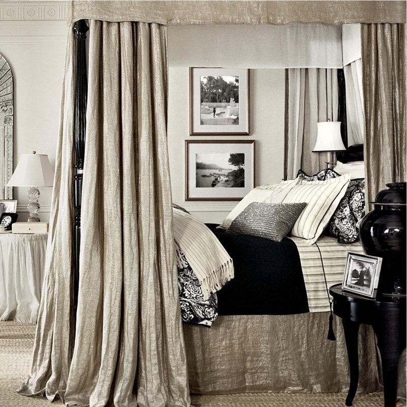 ralph lauren bedrooms photos