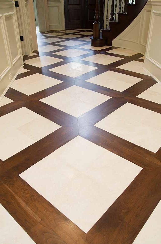 Tags : wood flooring cost. painted concrete floor designs. design...