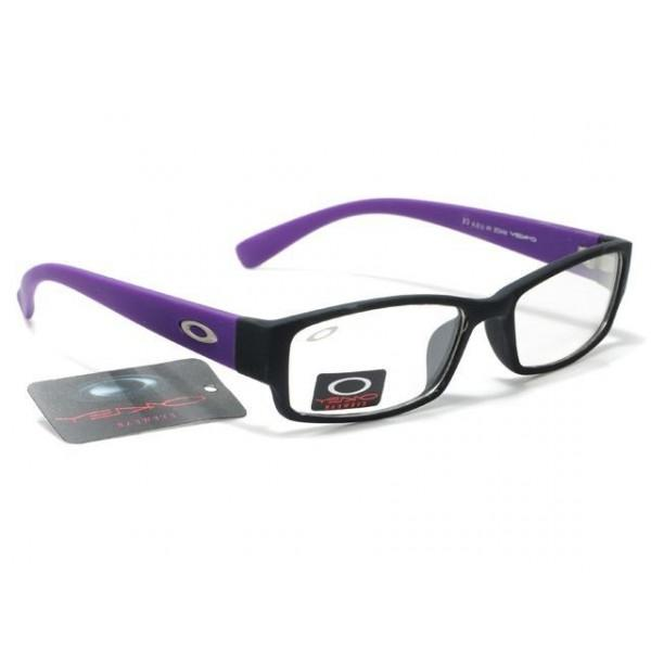 8ace9c78f38 Oakley Womens Sunglasses 5221 « Heritage Malta