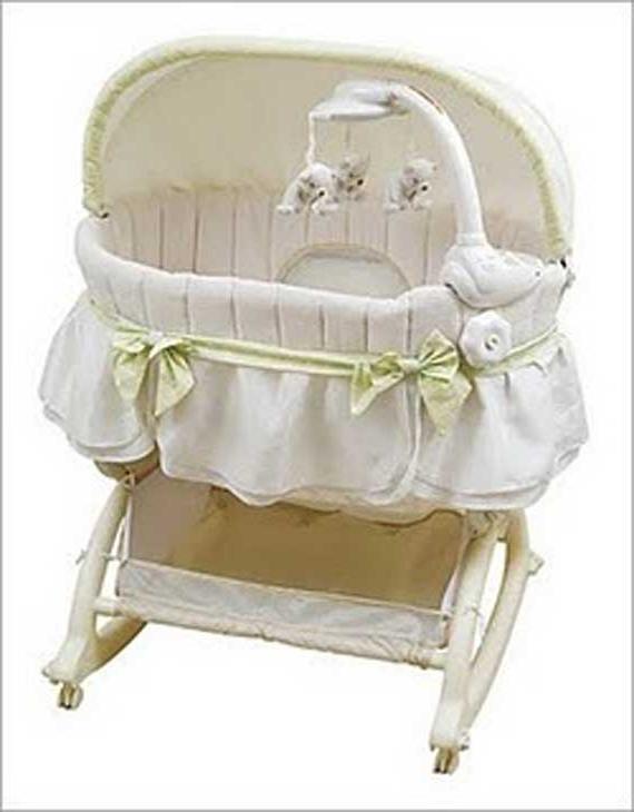 Cradle decoration photos for Baby cradle decoration ideas
