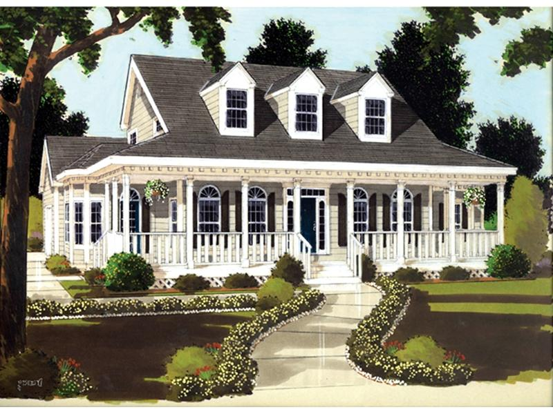 southern plantation house plans with photos southern plantation homes floor plans