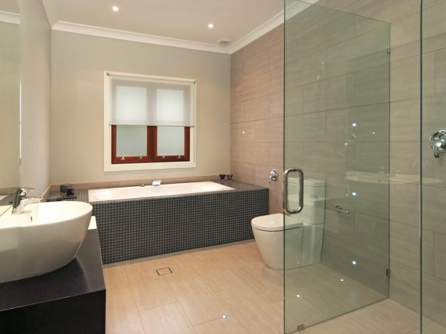 ... Bath Room Design Ideas (6) ...