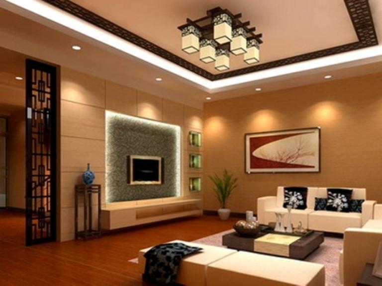 Indian Apartment Photo Gallery