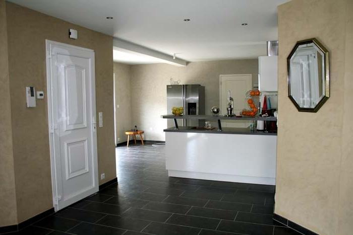 Photo decoration interieure maison - Conseil en decoration interieur ...