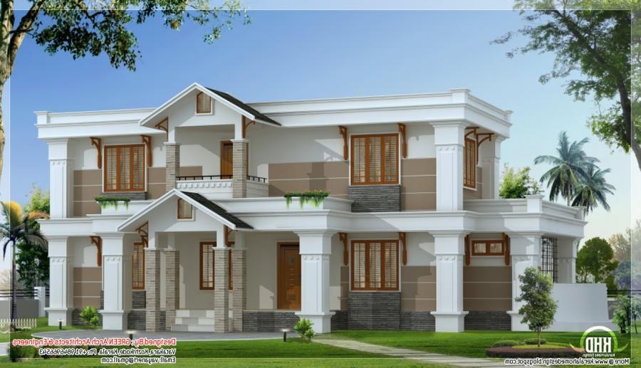 Indian porch design photos for Indian house front porch design