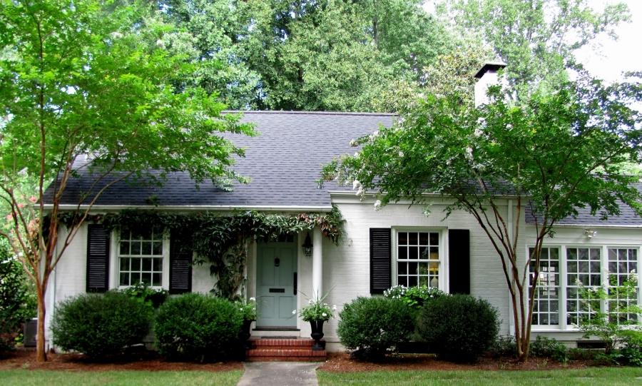 Classic Exterior Paint Colors For Luxurious Shade With Common...