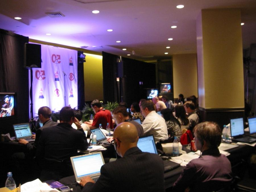 File:Turk Telekom Arena Press Room.jpg