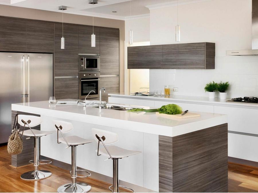 Photos Of Kitchen Renovations