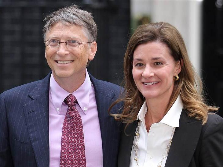 Bill Gates Daughter Marriage Photos. Opal Wedding Rings. Carved Engagement Rings. Mini Engagement Rings. Glam Engagement Rings. Crafted Rings. Darkseid Rings. Bicolor Engagement Rings. Concave Wedding Rings