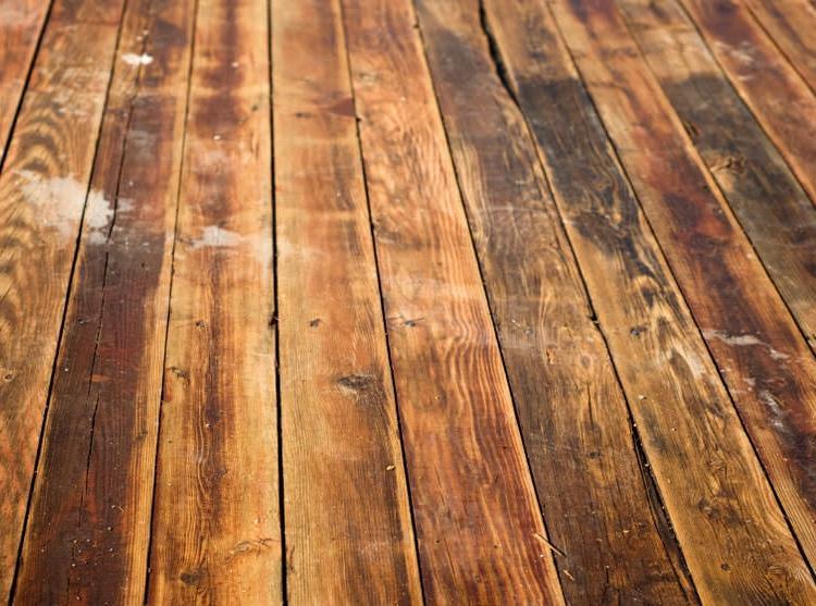 Buckled wood floor photos for Hardwood floors kalamazoo