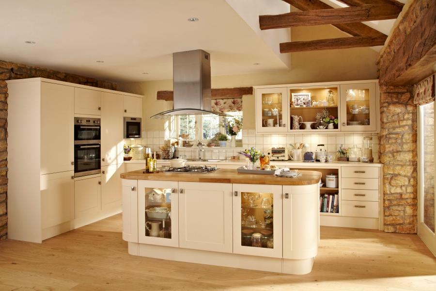 Photos Of Howdens Kitchens