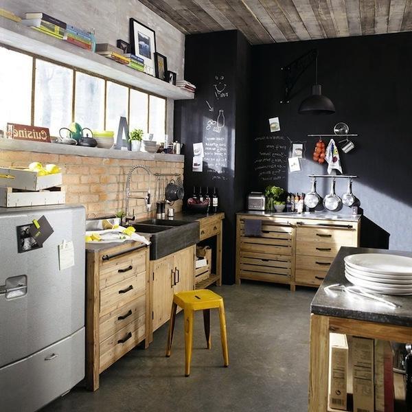28 101 kitchen design ideas pictures vintage